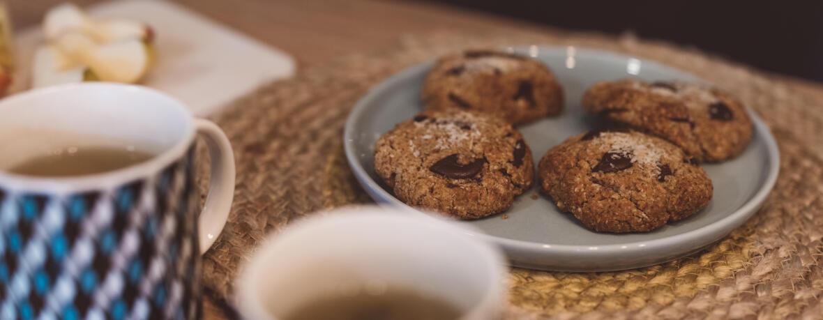 Petit-déjeuner et déjeuner healthy : des idées de recettes saines