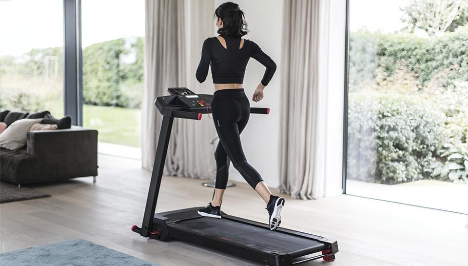 fitness maison, fitness domicile