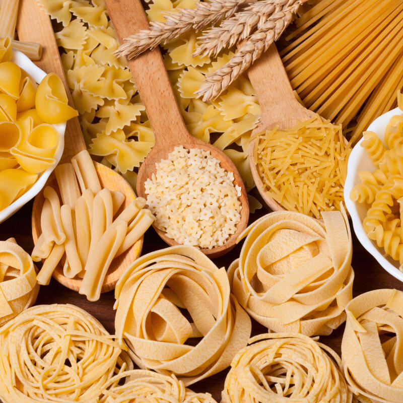 What are carbohydrates? | The nutrition guide