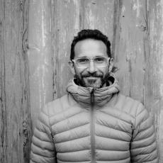 Arnault, leader du design Forclaz