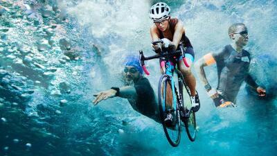 what-is-a-triathlon.jpg