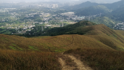 Hong%20Kong%20trail%20routes%20for%20beginners.png