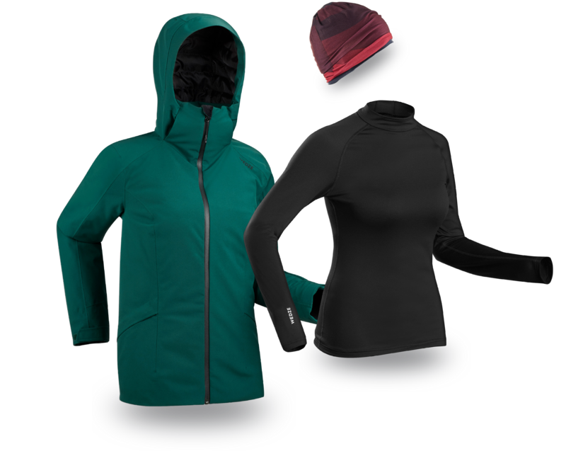 HP1%20product%20wintersportsoverall