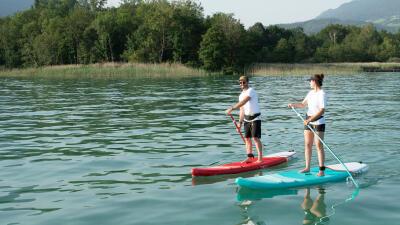 bienfait-stand-up-paddle.jpg