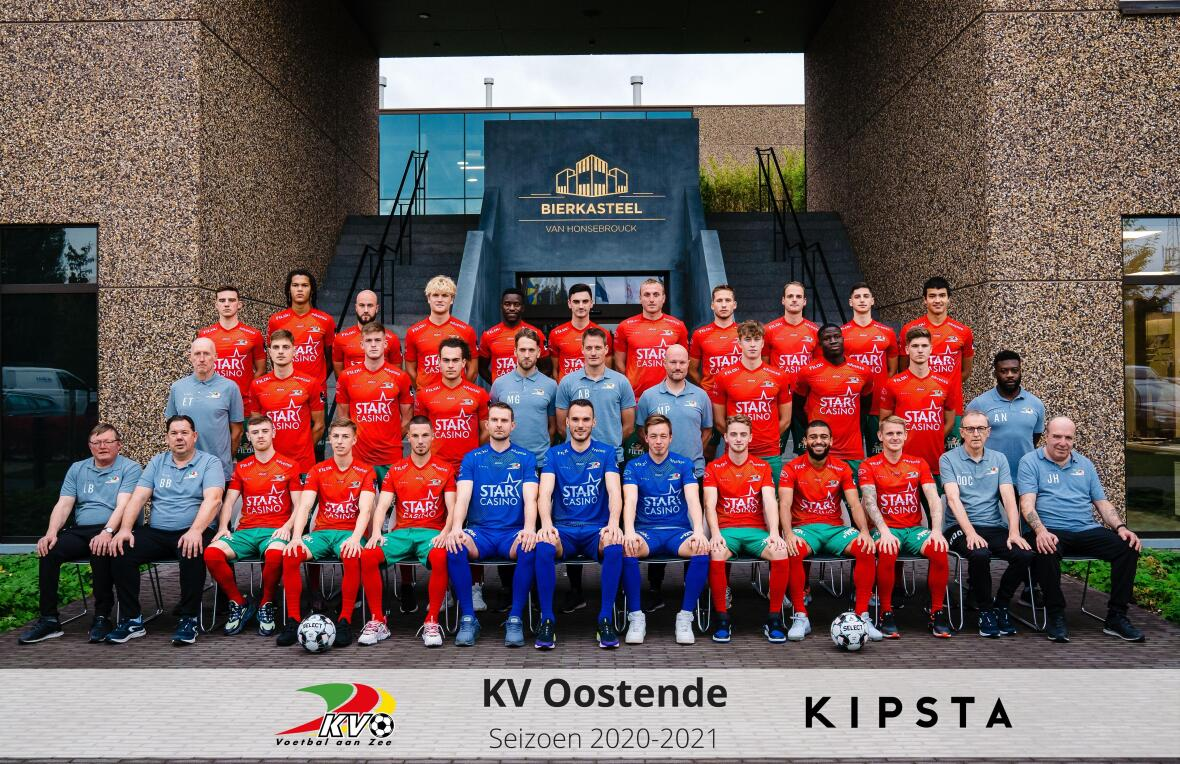 Maak kennis met Kipsta, het voetbalmerk van Decathlon!