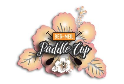 beg meil paddle cup
