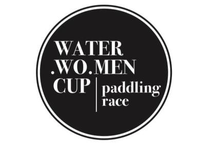 water wo.men cup