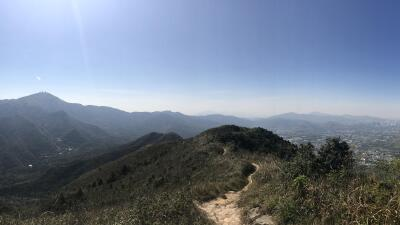 Hong%20Kong%20trail%20routes%20for%20beginners.jpg