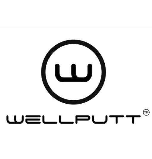 Boutique Wellputt