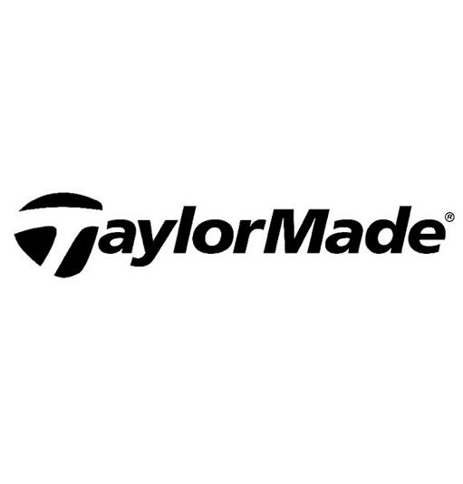 Boutique Taylormade
