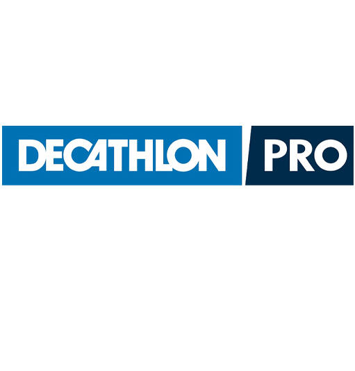 Boutique Decathlon pro equitation