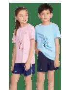 catégorie d'article de sport pour enfants Decathlon