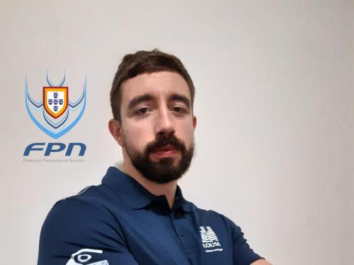Ricardo Vidal - FPN