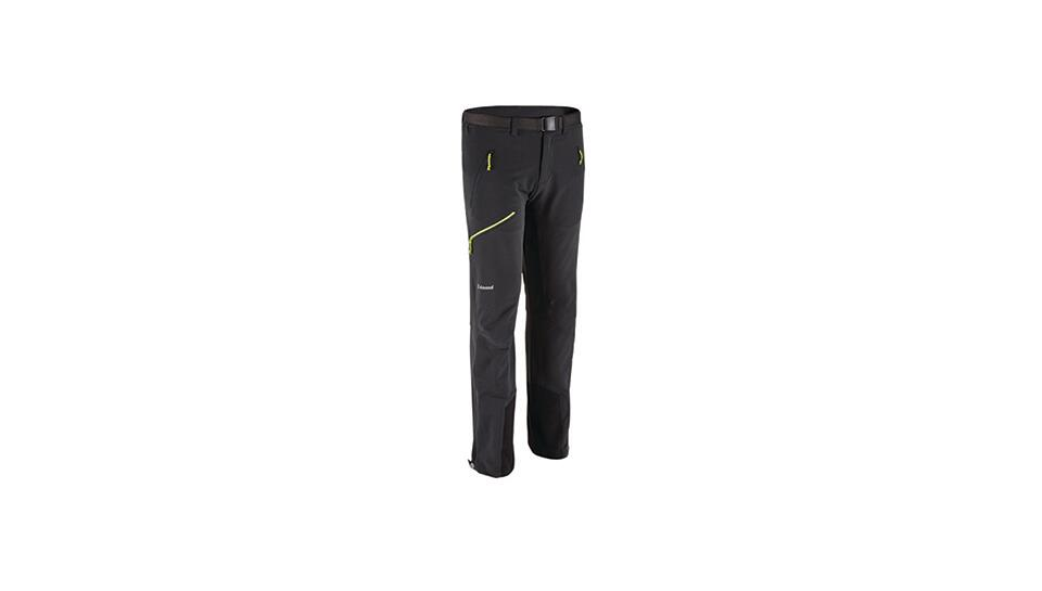 Pantalon alpinisme light