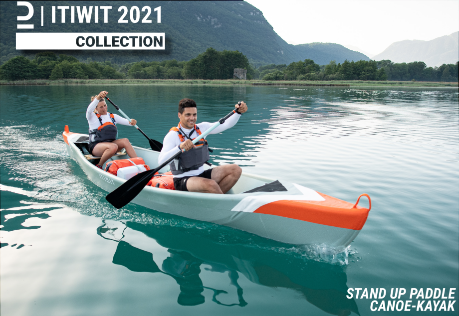 catalogue_itiwit_collection_2021