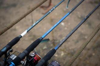 Comment choisir sa canne leurre pour pêcher en mer ?