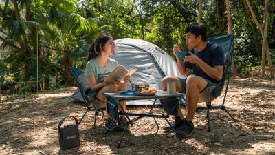 Camping-checklist-for-beginners.jpg