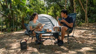 Camping-gear-checklist.jpg