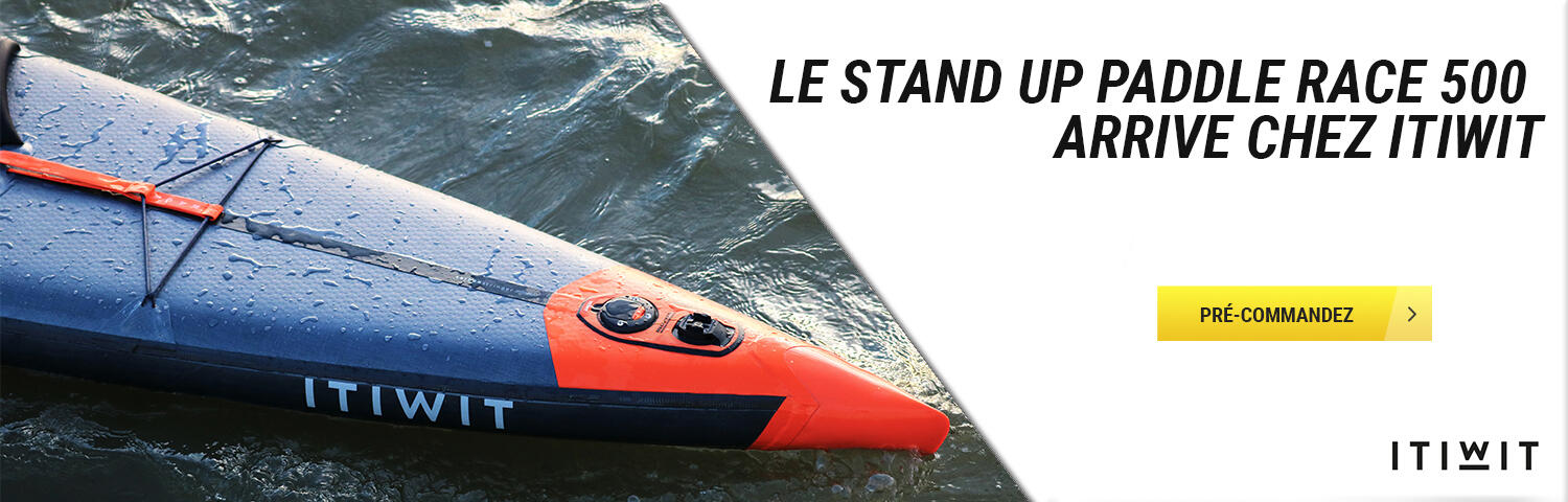 stand up paddle race 500
