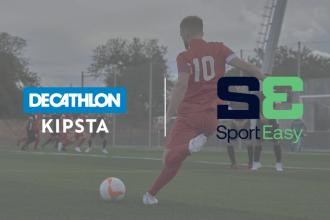 Découvrez Sporteasy, l'application de gestion pour les clubs sportifs