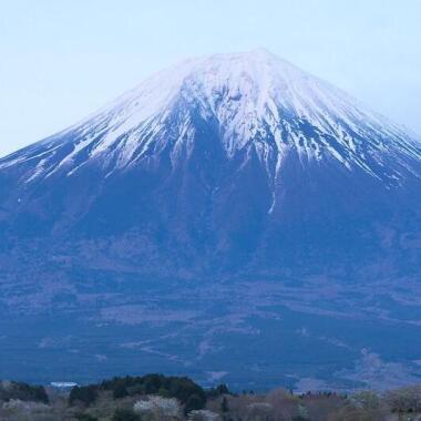 Fuji image
