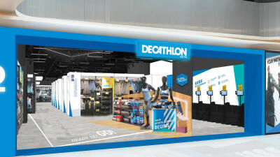 DECATHLON-GRAND-OPENING-IN-SHA-TIN-AND-MA-ON-SHAN.jpg