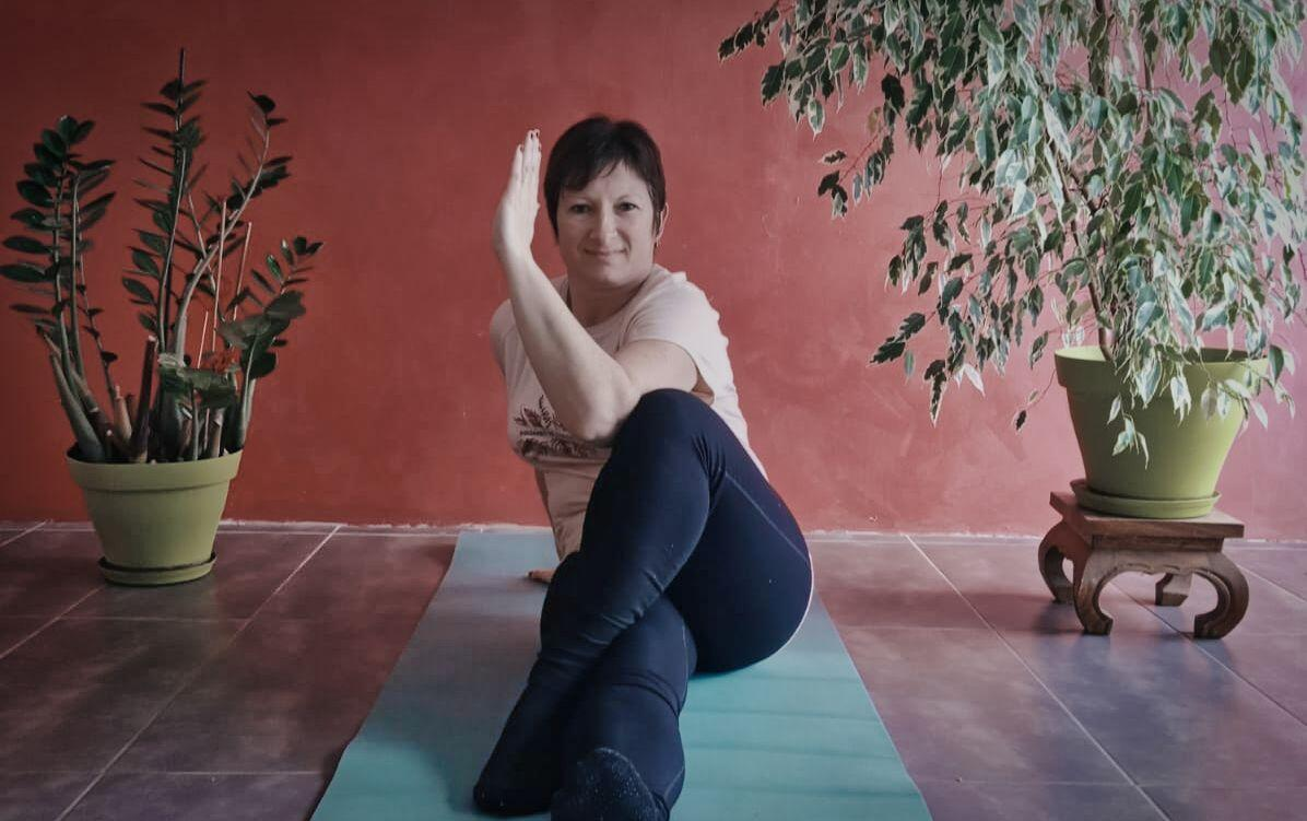 Decathlon yoga toulouse