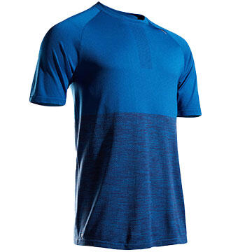 T-SHIRT RUNNING CARE