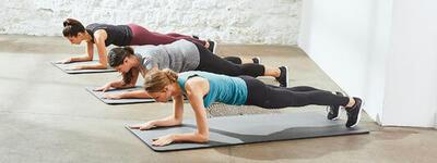 yoga pilates Mulhouse