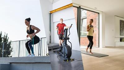 fitness cardio Mulhouse