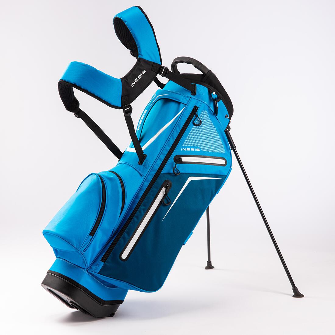 Produits de golf exclusivité web