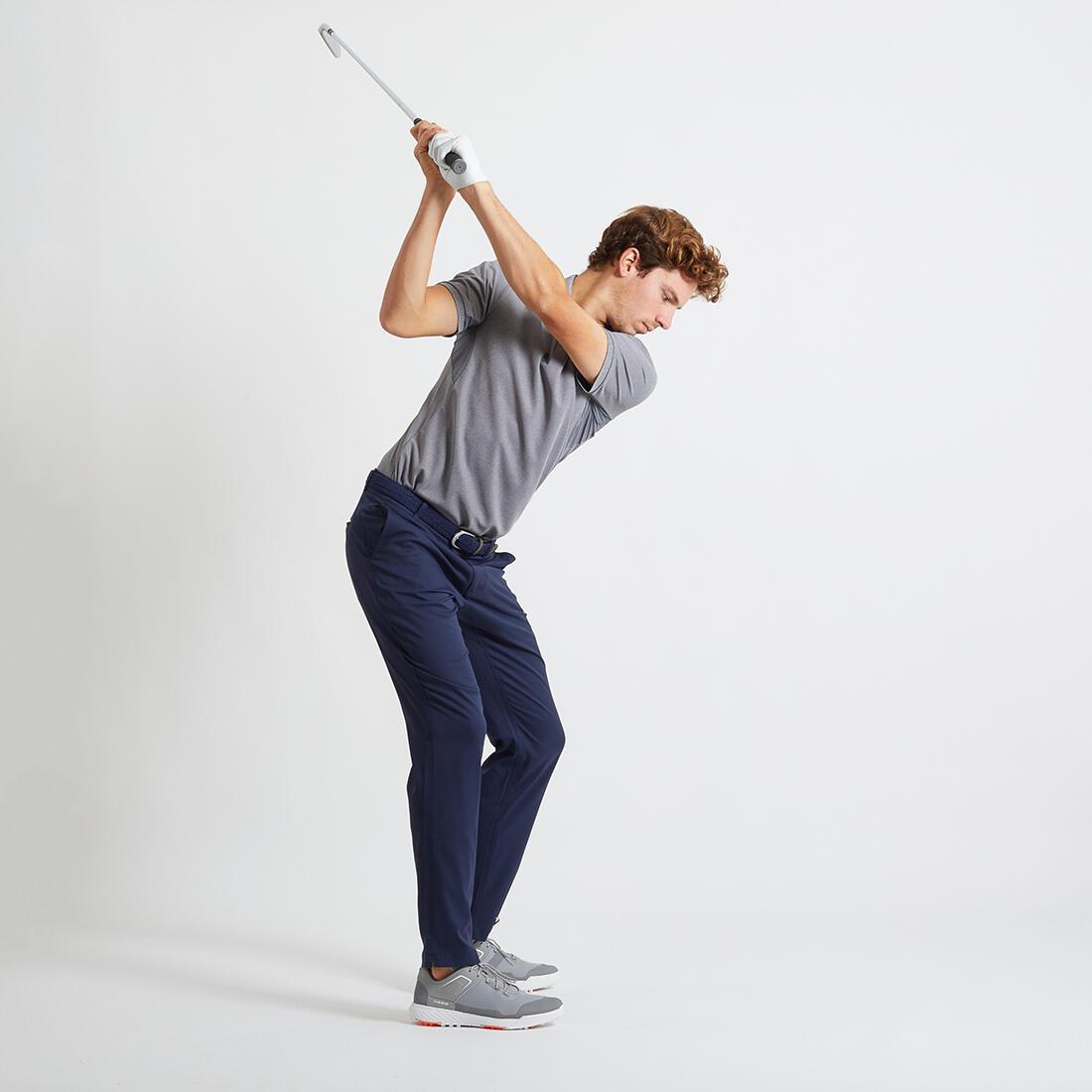 Produits de golf éco-conçus