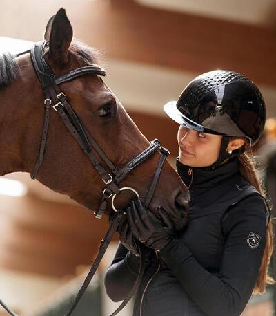 bien-etre-cheval-travail-equitation-fouganza-decathlon-4