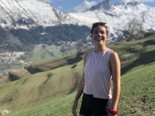 Réimperméabilisation : comment la réactiver sur votre veste de randonnée ?