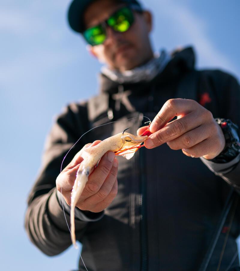 La pêche au TENYA, qu'est-ce que c'est ?