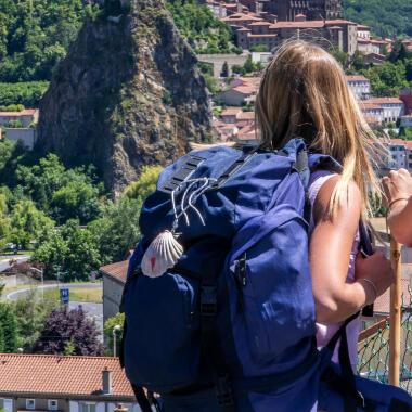 Welcher Rucksack für Trekking beziehungsweise Mehrtages-Tour?