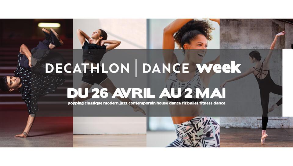 Tenue pole dance, short pole dance, brassière pole dance