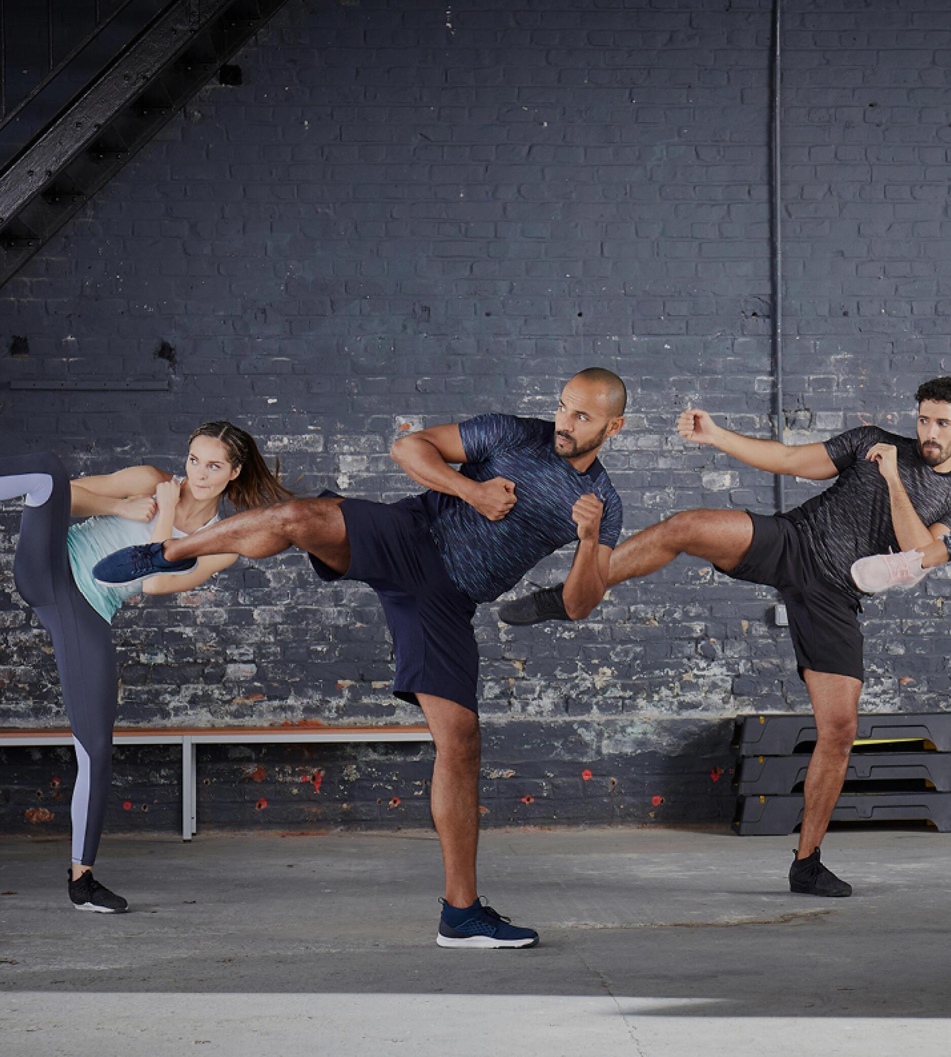 Domyos fitness club de Marcq