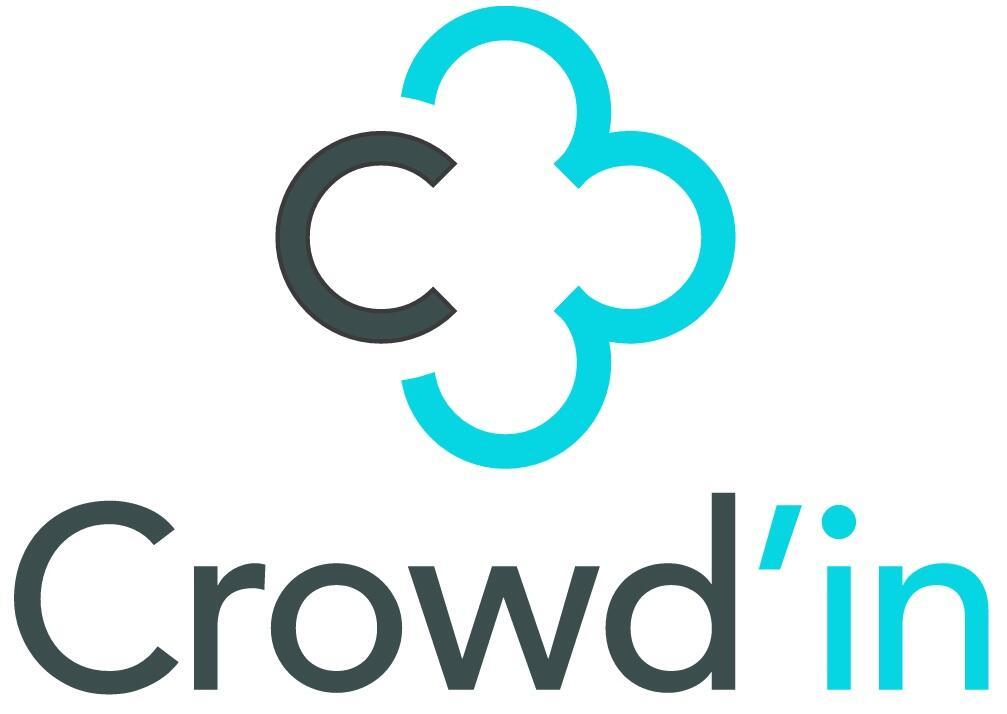 partners crowdin