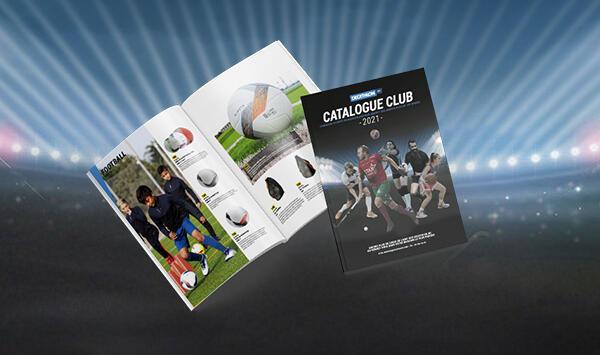 catalogue club