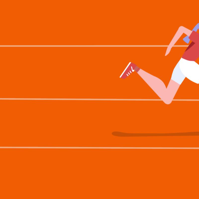 Histoire du sport féminin - 1000 ans d'évolution (enfin, pas toujours)