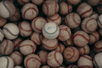 棒球|智慧棒球知多少?!
