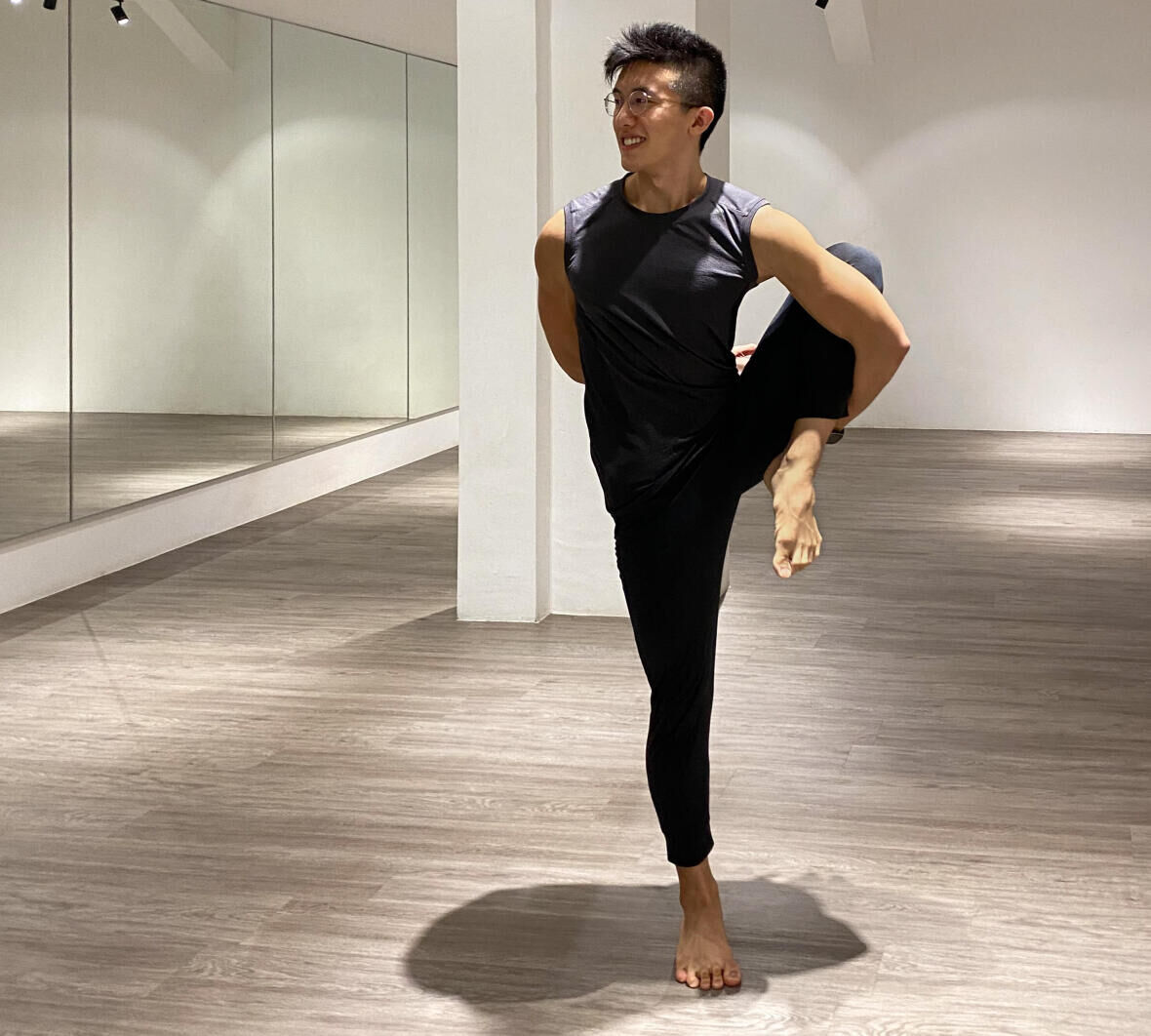 Playing Music During Your Yoga Practice: Thoughts by a Yoga Instructor