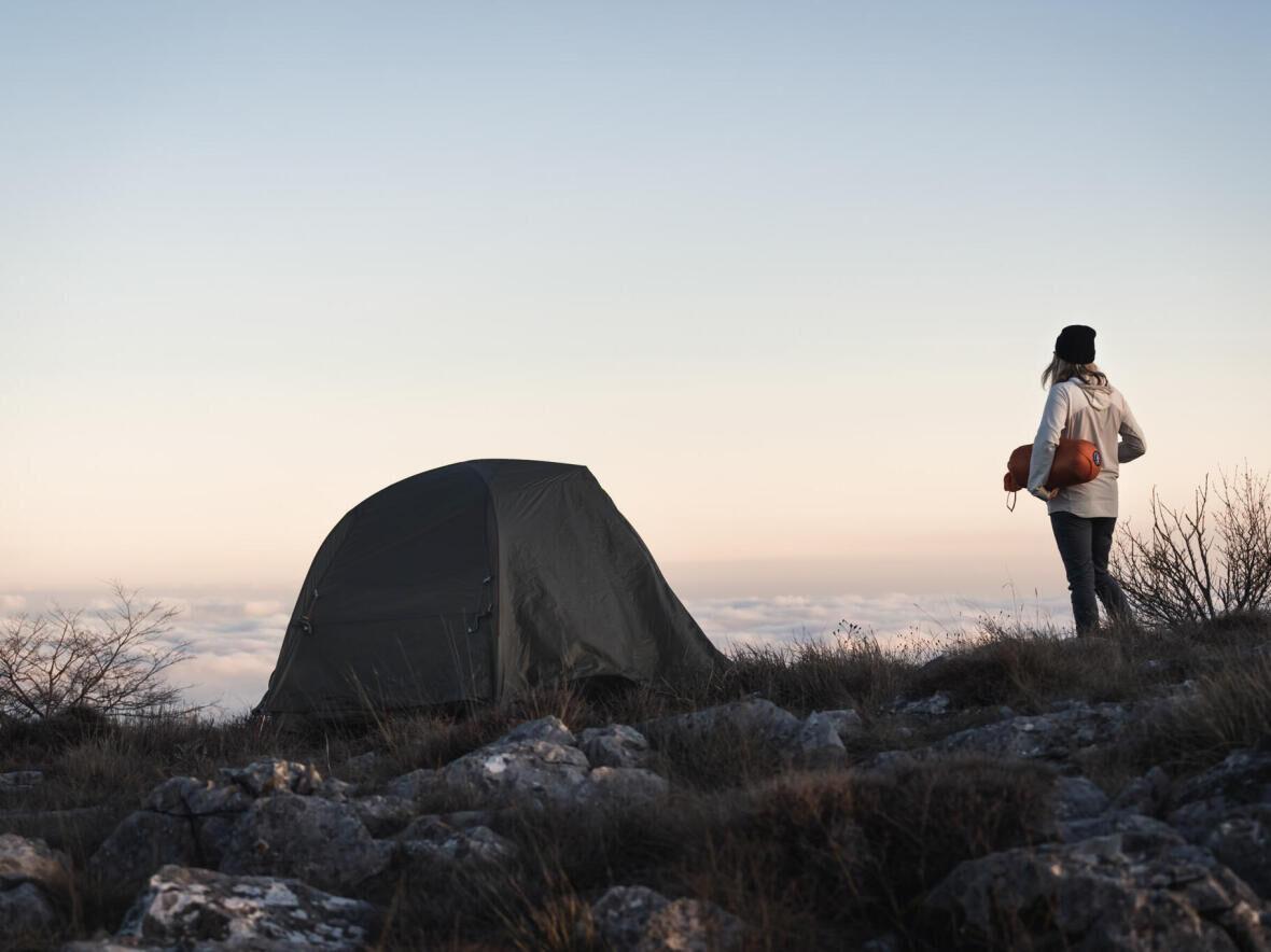 WHERE CAN I GO ON A MINI ADVENTURE?OUR 10 IDEAS