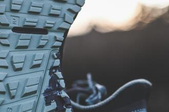 Chaussure trail Evadict TR2 : testée pour vous!