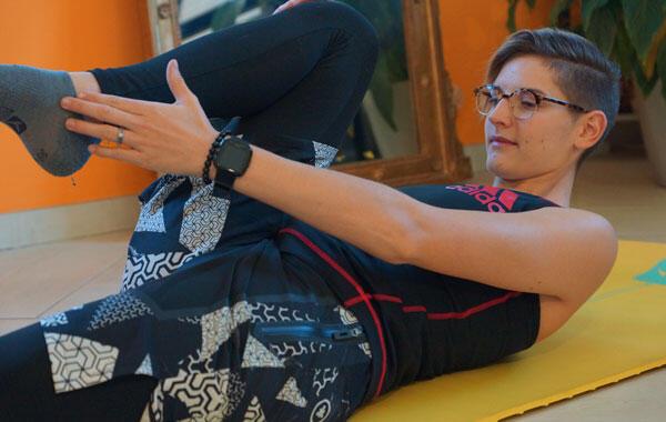 Decathlon - pilates toulouse