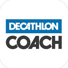 ICONE DECATHLON COACH