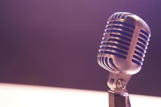 Les podcasts de Decathlon Belgium