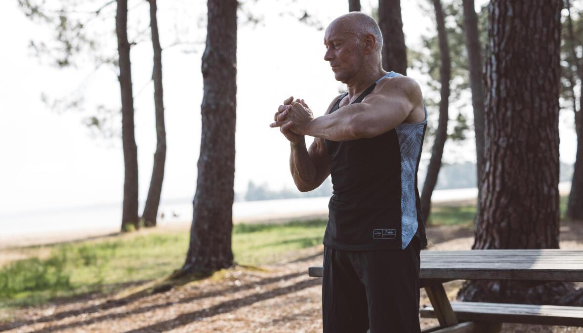 Activité physique adaptée : Le sport et la santé pour toutes et tous