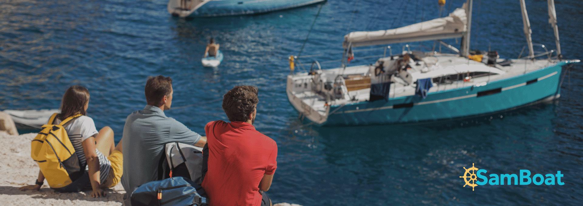 """Samboat""""banner-tribord-hp""""border=""""0"""""""